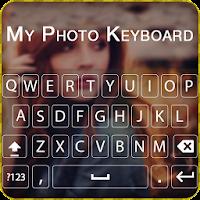 My Photo Keyboard 4.9