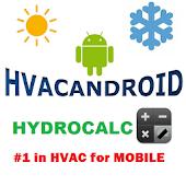 HYDROCALC FREE
