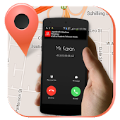 Mobile Number Locator - India