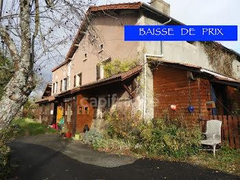 maison à Cervieres (42)