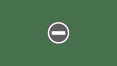 Photo: 2013 - Inauguración del nuevo Salón Multiusos de Fañanás (20/07/2013) - © José Antonio Serrate Sierra