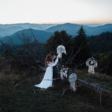 Hochzeitsfotograf Vladimir Virstyuk (Sunshinefamily). Foto vom 28.06.2019