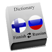 Finnish - Russian