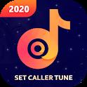 Tunes : Set Caller Tune icon