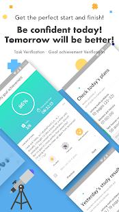 Todait – Smart study planner 6