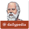 Socrates Daily icon