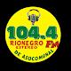 RIONEGRO ESTEREO 104.4 FM for PC Windows 10/8/7