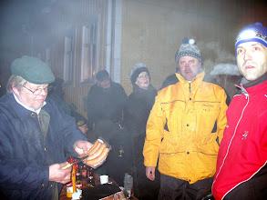 Photo: 2003 Uudenvuodenaattona Sopukadulla (27)