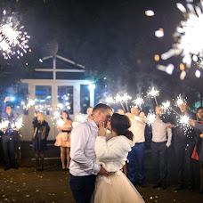 Wedding photographer Vitaliy Antonov (Vitaly). Photo of 16.04.2018