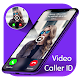 Full Screen Video - True Caller ID Download on Windows