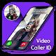 Full Screen Video - True Caller ID Download on Windows