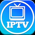 IPTV Tv Online Filmes e Séries icon