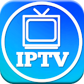 IPTV Tv Online Movies, Shows