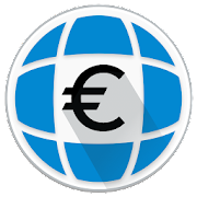 App Currency Converter Finanzen100 APK for Windows Phone