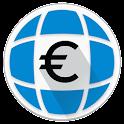 Währungsrechner - Finanzen100 icon