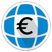 Currency Converter Finanzen100