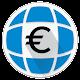 Currency Converter Finanzen100 apk