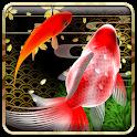 桜金魚すくい icon