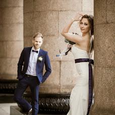 Wedding photographer Margarita Karrents (mcurrents). Photo of 23.06.2018