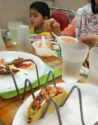 Pizza Casa photo 1