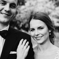 Wedding photographer Łukasz Chrzanowski (lukegood). Photo of 20.12.2017