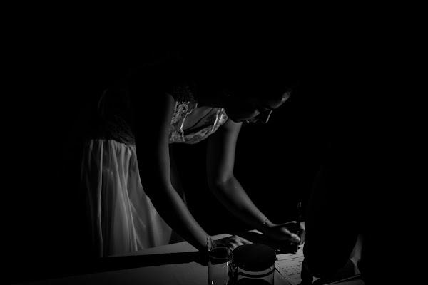 Fotógrafo de bodas Ben Berges (benbergesfotogr). Foto del 29.11.2016