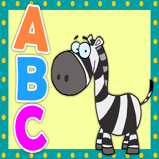 abc phonic sound - an app for kids to learn abc – Apps bei Google Play