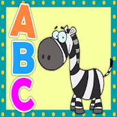 abc phonic sound - an app for kids to learn abc