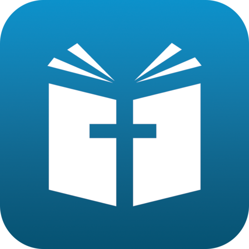 Free top charts for every category app store google play priori free top charts for every category app store google play priori data malvernweather Images