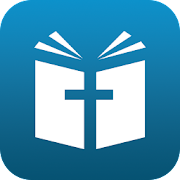 NIV Bible 7.16.5 Icon