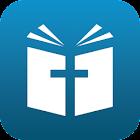 NIV Bible icon