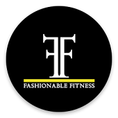 Fashionable Fitness
