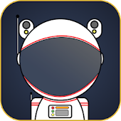 Astronaut Run
