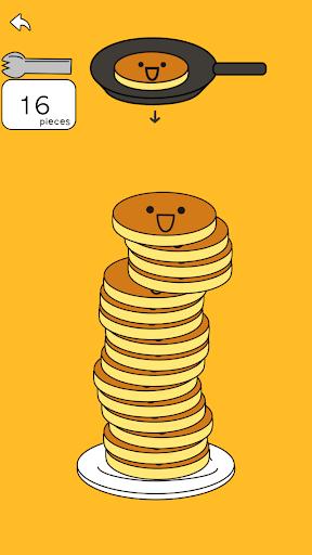 Pancake Tower 3.0A screenshots 1
