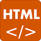 HTML Editor by Subedi icon