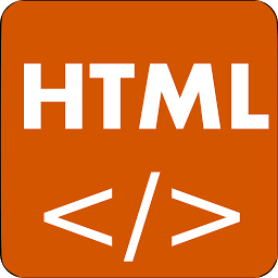 Image result for anWriter free HTML editor logo