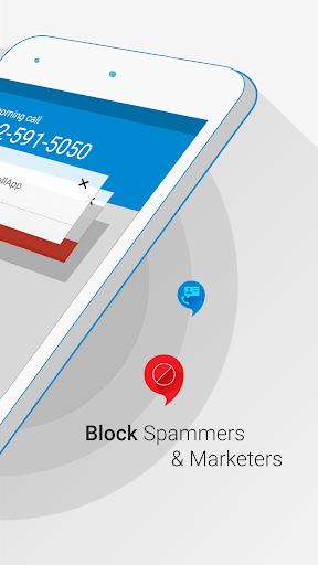 Caller ID & Block By CallApp Screenshot