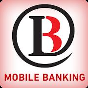 Libra Mobile Banking