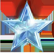 D:SVNHTML5DesktopJoker_Expandsymbols_spine_symbolsspine_projectimagesstar2.png