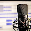 5 classical voice podcasts to try