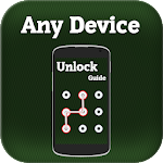 Unlock any Device Techniques Free 1.1