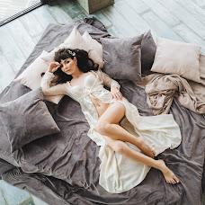 Wedding photographer Marina Klipacheva (MaryChe). Photo of 21.08.2018