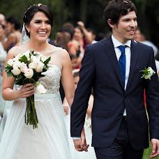 Wedding photographer Andres Prado Brand (AndresPradoBra). Photo of 03.01.2016