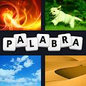 4 Fotos 1 Palabra icon