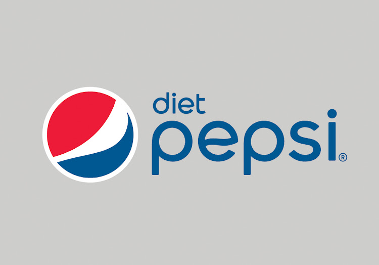 Logo for Diet Pepsi