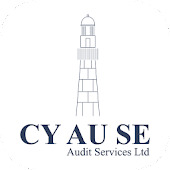 Cyprus Audit & Tax