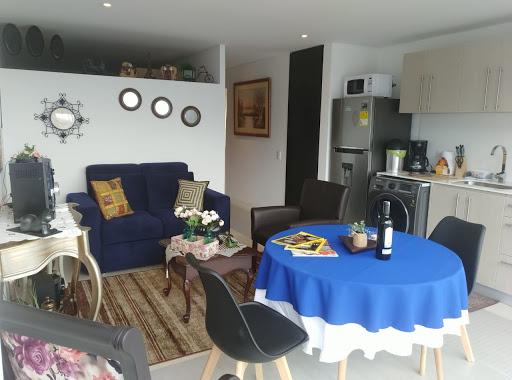 Apartamento en Arriendo/venta - Bogota, Centro Historico 642-4172