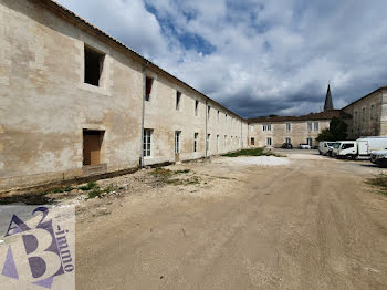 duplex à Angouleme (16)