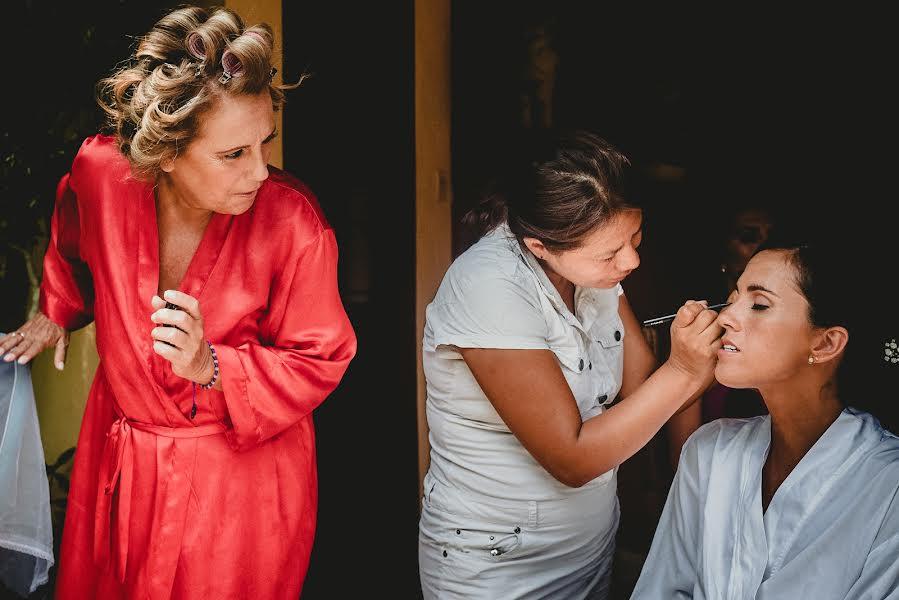 Wedding photographer Joanna Pantigoso (joannapantigoso). Photo of 10.06.2021