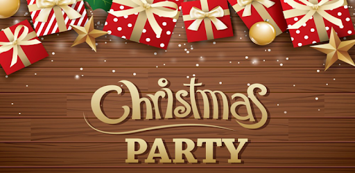 Zumba Christmas Party Images.Christmas Party Invitation Apps On Google Play